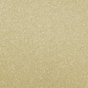 AM  Golden Silver