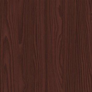 AMW  cherry wood