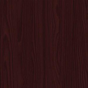 AMW  Oak Wood
