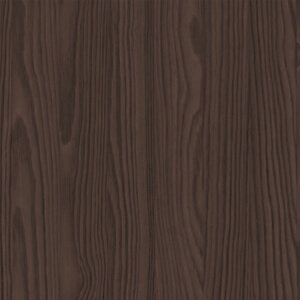 AMW  Walnut Wood
