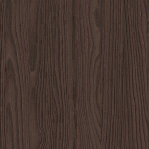 AMW  Walnut Wood