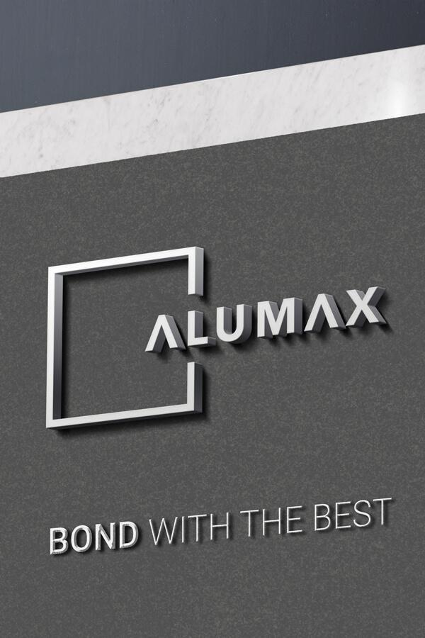 Alumax Nigeria